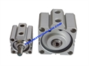 Picture of COMPACT CYLINDER
