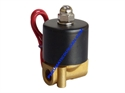 Picture of 2/2 WAY DIRECT ACTING SOLENOID VALVE  (BRASS)