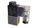 Picture of DIRECT ACTING SOLENOID VALVE 2/2