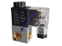 Picture of DIRECT ACTING SOLENOID VALVE 3/2