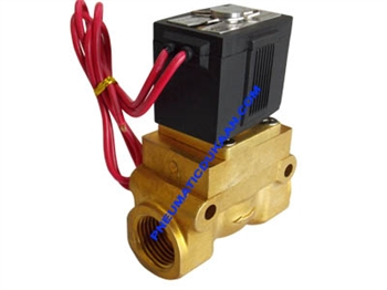 Pneumatic onlinebuy online quality pneumatic productshigh pressure high pressure brass diaphragm valve 22 way ccuart Gallery