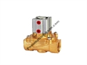 Picture of 2/2 PNEUMATIC CONTROLLED VALVE