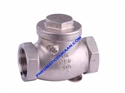 Picture of CHECK VALVE