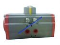 Picture of ACTUATOR