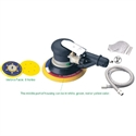 "Picture of 6""PROFESSIONAL AIR SANDER"