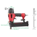 Picture of AIR 2-IN-1 COMBO. NAILER /STAPLER (18 GAUGE)