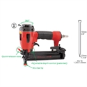 Picture of AIR BRAD NAILER (18 GAUGE)