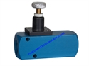 Picture of FLOW CONTROL VALVE