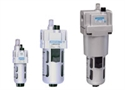 Picture of LUBRICATOR UNITS