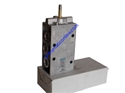 Picture of SINGLE SOLENOID VALVE, 5/2 way